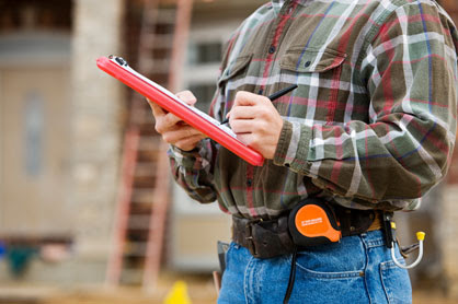 5 Tips for Buyers to Have a Successful Home Inspection | US News Real Estate