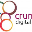Crundwell Digital Marketing celebrates one year - JasonCrundwell.com