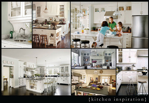 kitcheninspirationcollage