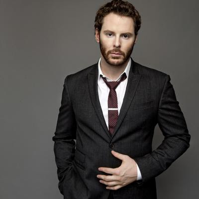 Napster founder Sean Parker seeds 'new, crazy' cancer immunotherapy projects with $250M gift - San Francisco Business Times