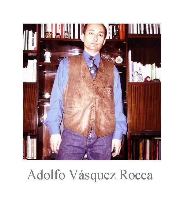 http://kasandrasblog.files.wordpress.com/2011/04/pr-adolfo-vc3a1squez-rocca.jpg