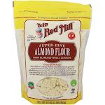 Bob's Red Mill Super Fine Almond Flour 1 lb.
