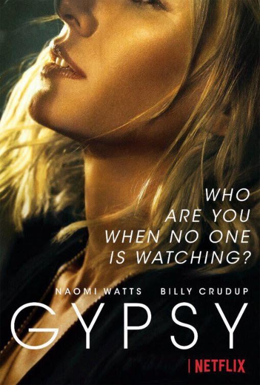 Resultado de imagem para gypsy netflix 1 season