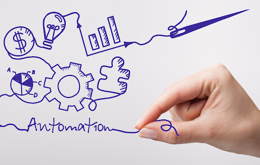 Why Marketing Automation Is More Important Than Ever