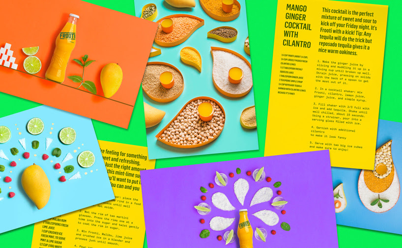 sagmeister-walsh-frooti-mango-juice-in-indian-campaign-designboom-02