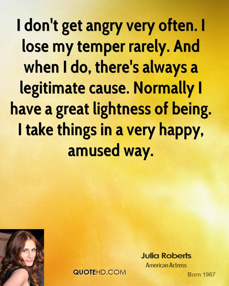 Julia Roberts Quotes Quotehd