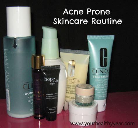 Best 25  Skincare routine ideas on Pinterest   Face