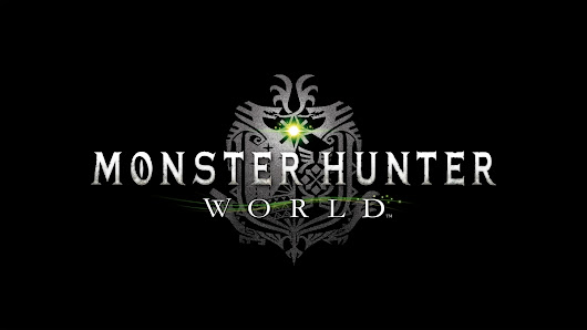 Monster Hunter: World Beta Goes Live This Weekend