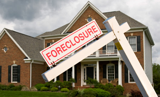 Snohomish County's Foreclosure Search Guide 2017