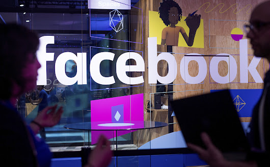 Facebook says it's changing news feed to focus on friends, family