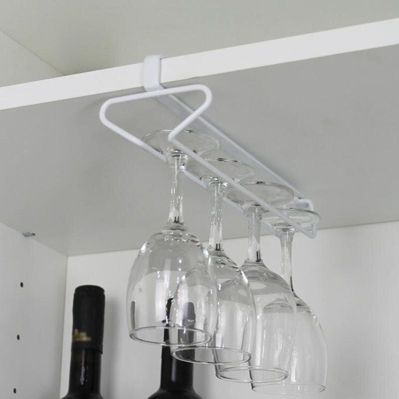 Buy Designer Wine Racks Barware Lazadasg