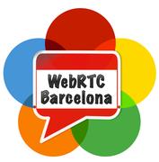 webrtcbarcelona