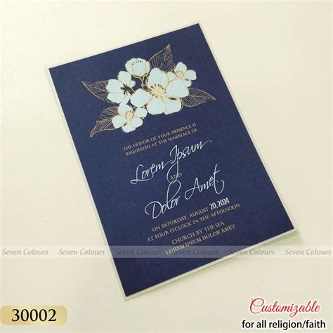Indian Wedding Cards Online in Jaipur, India   Seven