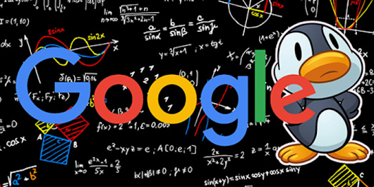 Google Penguin 4.0 Rollback & Reversals? Some Think So