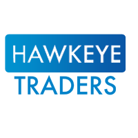 Hawkeye forex indicator review