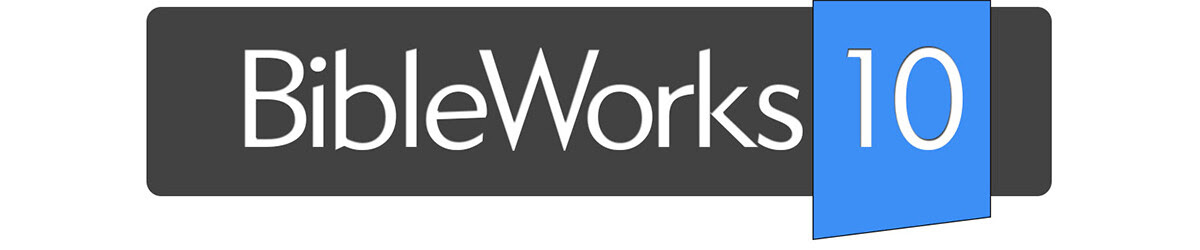 http://www.vbts.edu/bibleworks/