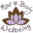 Mind Body Wellbeing | Cognitive Hypnotherapy Kettering | Home