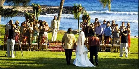 Olowalu Plantation House Weddings   Get Prices for Wedding