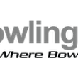 #1 Online Bowling Pro Shop, New Bowling Balls, Bowling Bags, Bowling Shoes, Bowling Accessories & Supplies