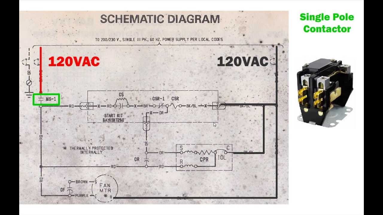 69  Pdf  Corsa C Circuit Diagram Printable Hd Download Zip