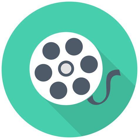 aplikasi edit video android terbaik jutawan youtuber