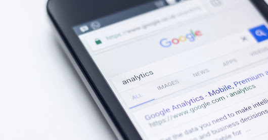 The Complete Guide to Monitoring Google Algorithm Changes