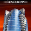 Sara Jessie Real Estate Services Has the Inside Scoop on Exciting Symphony Tower Development