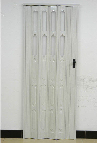 double door design model  | 722 x 1082