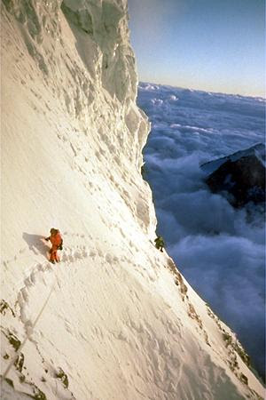 http://classic.mountainzone.com/photo/viesturs/graphics/k2-edandscott.jpg
