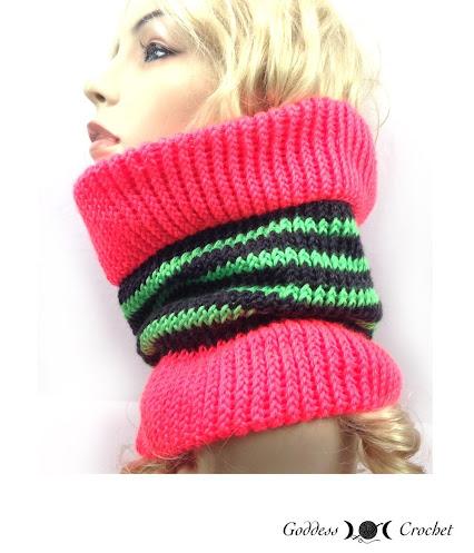 Easy Loom Knitted Scarf Youtube ústav Konkurencieschopnosti A Inovácií