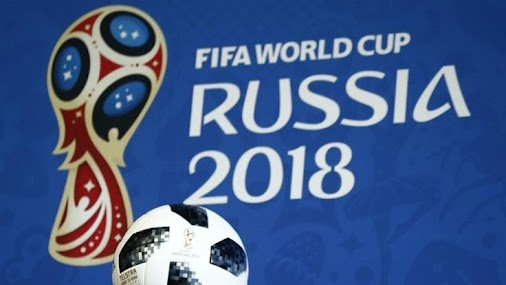 football world cup 2018 fifa world cup 2018 schedule fifa world cup 2018 fixtures fifa world cup 2018...