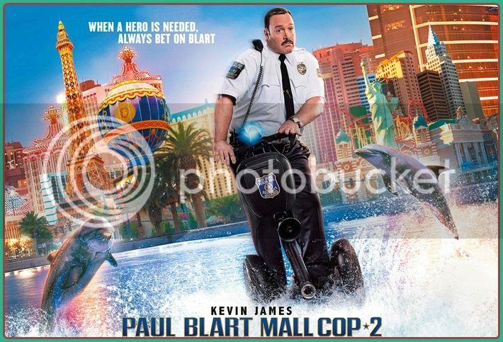 paul-blart-mall-cop-2g
