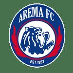 Arema Cronus FC