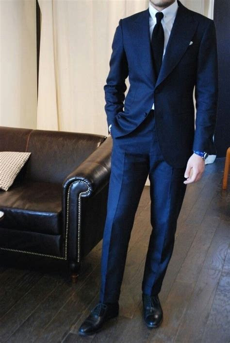 25  best Blue Suit Groom trending ideas on Pinterest