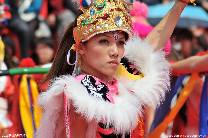 2011高雄內門宋江陣 (68).jpg