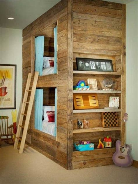 top  recycled pallet bed frames diy pallet collection