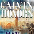 Book Review: The Man You Scripted by Calvin Honors