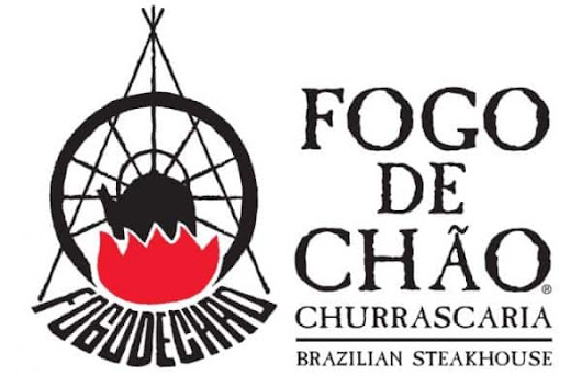 Fogo de Chao Brazilian Steakhouse: $25 Dinner Credit Free (Facebook Required)