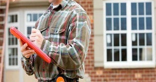Home Inspection Checklist: What Homebuyers Need To Know