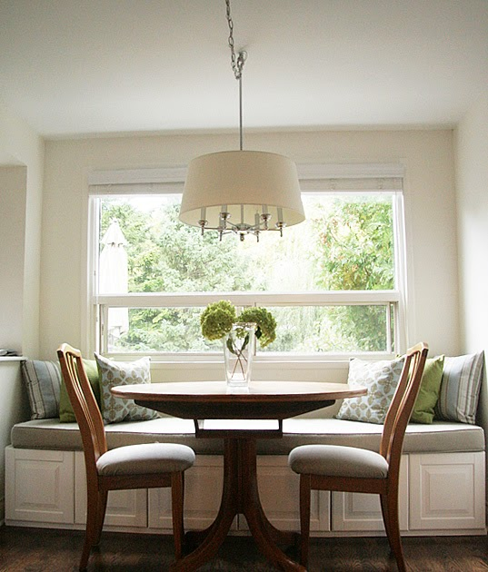 where to buy a dining room table life design home interior