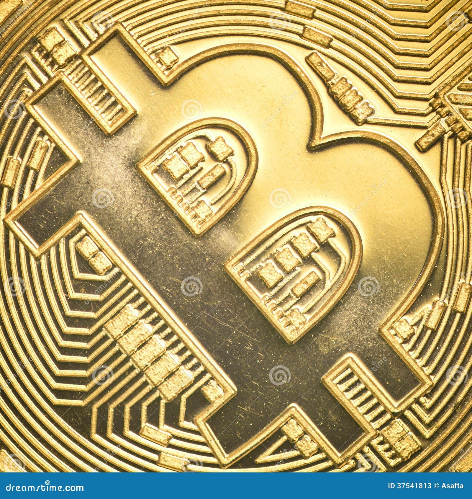 bitcoin chart bloomberg