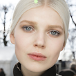 Autumn/Winter 2014: Hair Trends - Trends, Events & Happenings