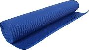 Best Yoga Mat Online