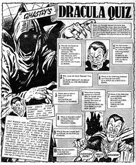 1984-04-21 Scream 05 15 Editorial - Dracula Quiz (by senses working overtime)