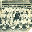 Ideas Matter: Pennsylvania Humanities Council and The Souls of Black Baseball