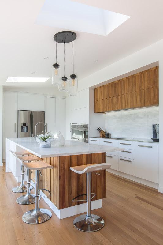 Channel View Home Janes Designer Kitchens