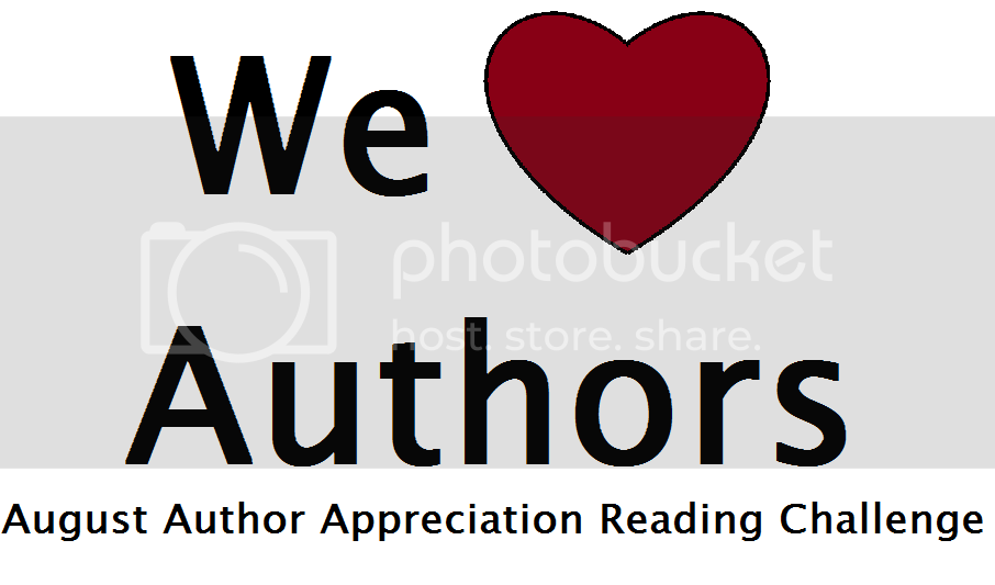 photo AugustAuthorAppreciationReadingChallengeLogo_zpsc78190d1.png