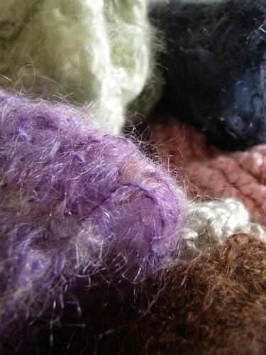 scarflet details