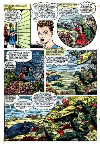 Planet Comics 62 - Mysta (Sept 1949) 04