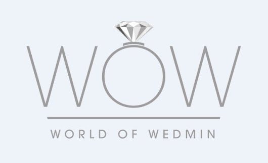 Tech Pitch: World of Wedmin - Startups.co.uk: Starting a business advice and business ideas